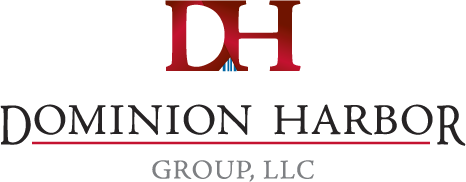 Dominion Harbor Group