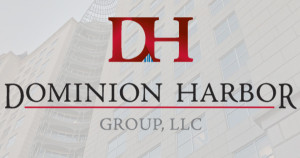 dhg-fb_idealasset_dominion_harbor_acquisition
