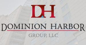 dhg-fb_dominion_harbor_david_pridham_ceo_patent