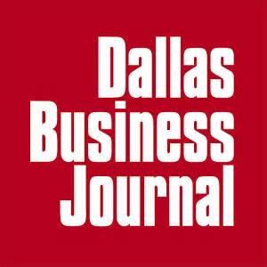 Dallas Business Journal_Dominion_Harbor_idealAsset