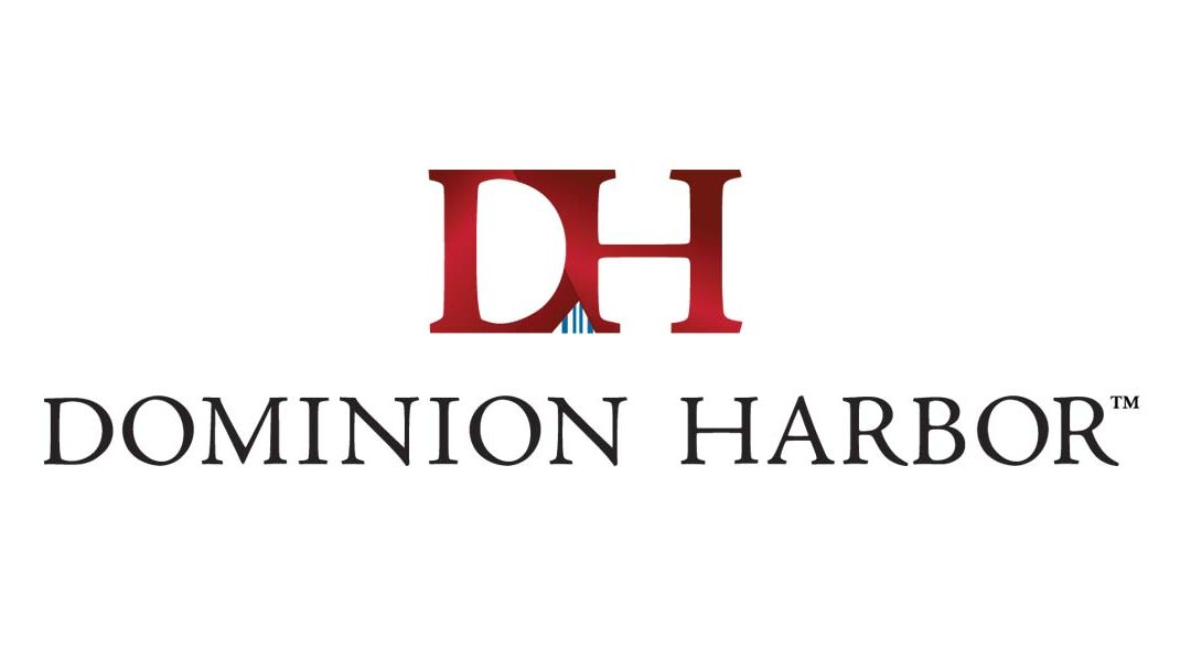 Press Release: Dominion Harbor Acquires Leading NEC LCD Portfolio with more than 1,200 assets