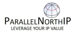 Parallel North IP Logo