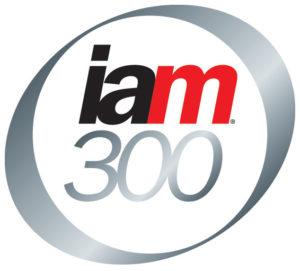 IAM Strategy 300