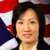 Michelle Lee picture