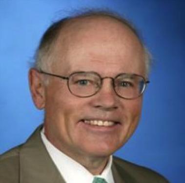 Marshall Phelps